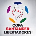 Corinthians chega à final da Libertadores pela primeira vez em sua história