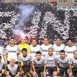A espera acabou! Corinthians é campeão da Libertadores invicto