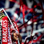 Premier League 20 anos: uma história de sucesso