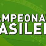 Seleção da última rodada rodada tem Náutico e São Paulo como destaques