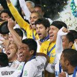 A mais insana das loucuras: Corinthians é campeão mundial