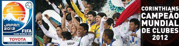 Mundial-de-Clubes-da-FIFA---CORINTHIANS-CAMPEAO