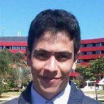 Rafael Lucas