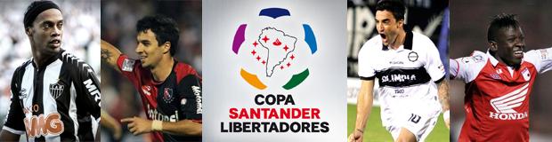 Libertadores2013