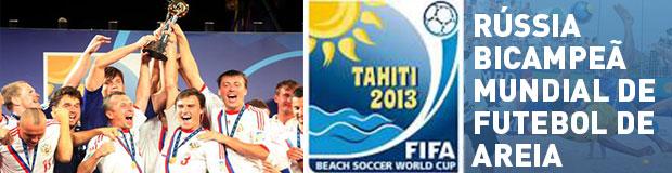 Mundial-de-Futebol-de-areia