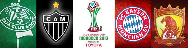 Mundial-de-Clubes-da-FIFAsemi2013