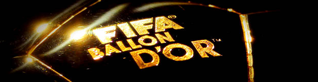 Bola-de-ouro-FIFA