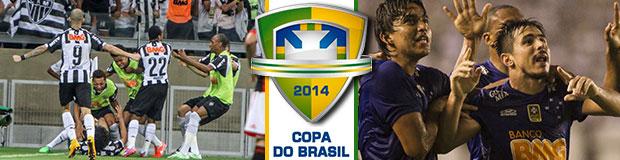 finalCopa-do-Brasil2014