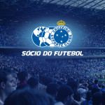 MARKETING ESPORTIVO – ENTREVISTA COM BERNARDO MOTA DO CRUZEIRO