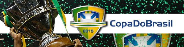 Copa-do-Brasil2015