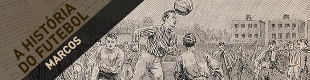 historias-do-esporte2