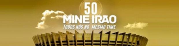 mineirao50