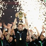 COPA DO MUNDO DE RÚGBI – TEMOS O GRANDE CAMPEÃO: ALL BLACKS