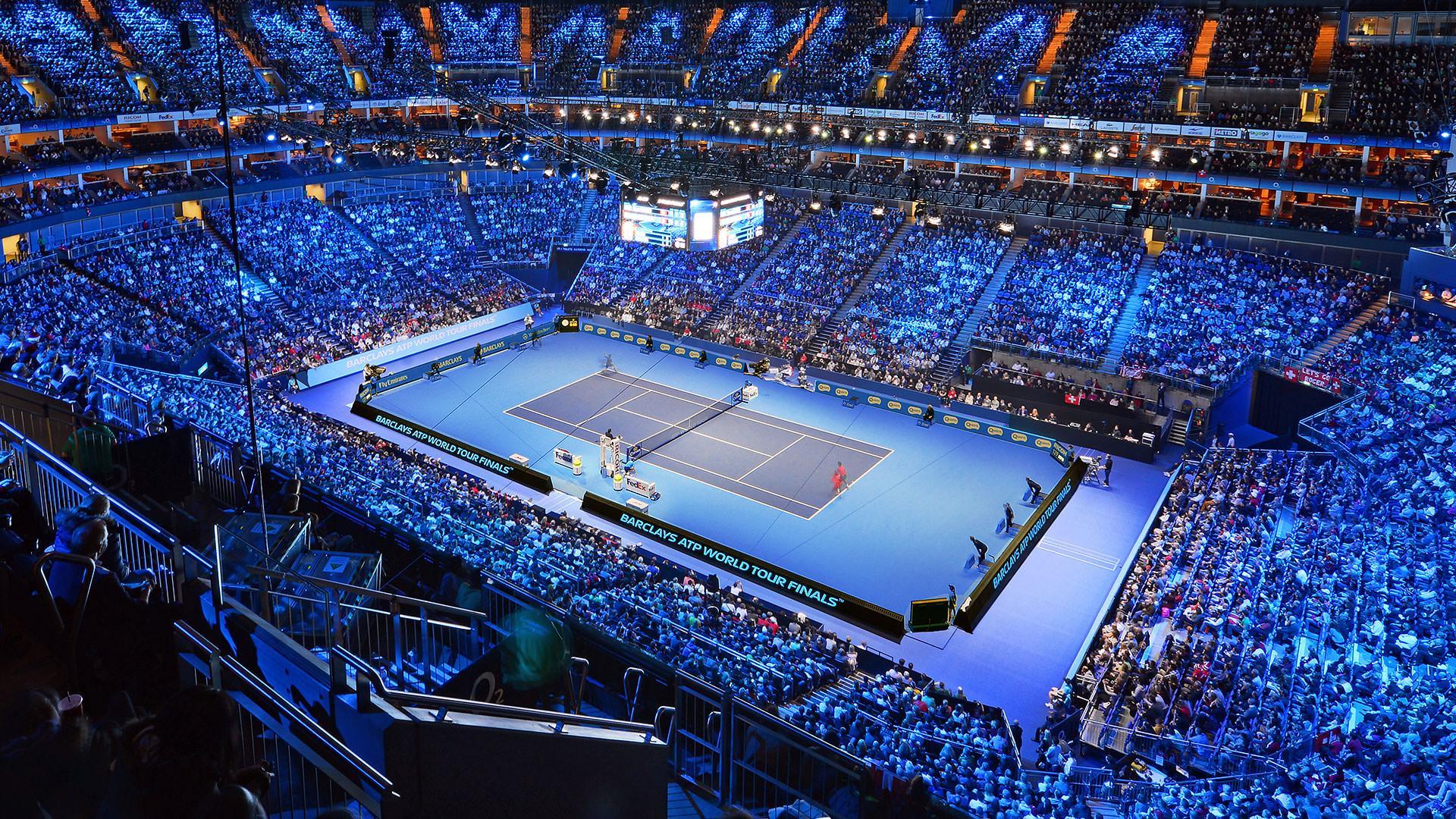 2014-barclays-atp-world-tour-finals-court-1