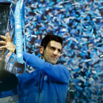 ATP FINALS E O MARKETING DE FIM DE ANO DO TÊNIS