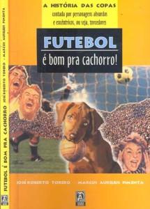 futebolebompracachorro