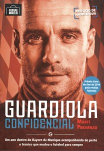 guardiolaconfidencial