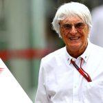 O QUE ROLOU DE NOVO NA PRÉ-TEMPORADA DA F1