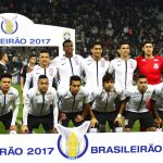 BRASILEIRÃO: O CAMPEONATO LOUCO!