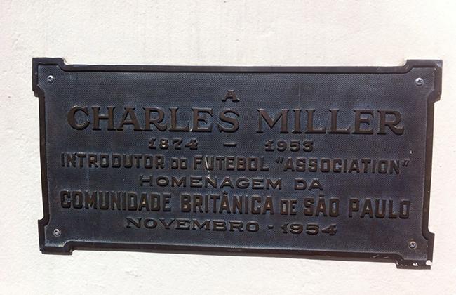 charlesmiller